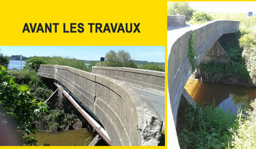 Collage avant les travaux copie